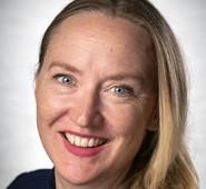 Intervju med Elise Grosse, Sweco