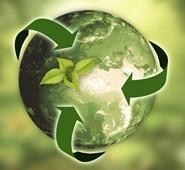 Golvbranschens hållbarhetskommitté