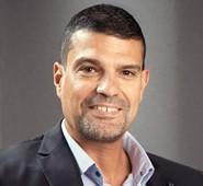 Ralf Jerad, Byggkeramikrådet