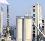 Cementkrisen