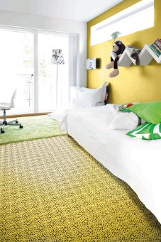 Domotex Bergo yellow.jpg